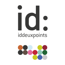 ID Deux Points - IDDP