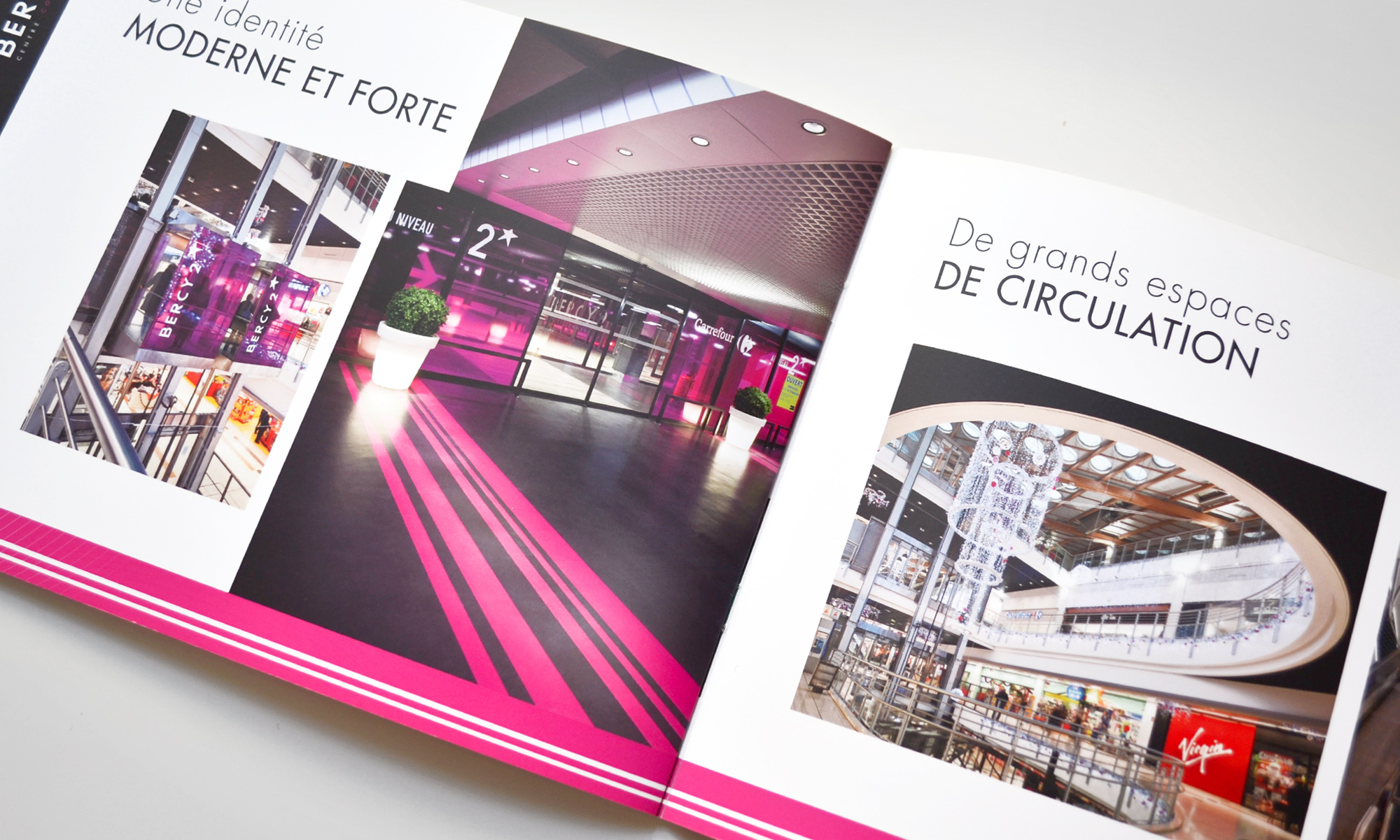 BErcy 2 - brochure B2B - IDDP - pages intérieures