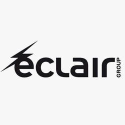 Eclair Group